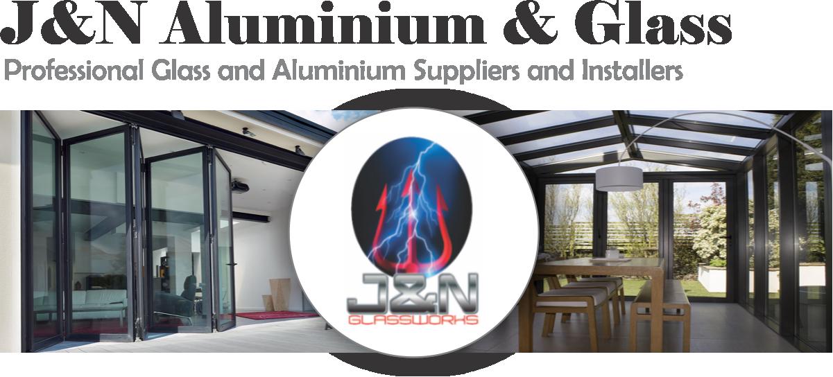 J & N Aluminium & Glass